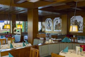 Hotelrestaurant Wastl Wirt